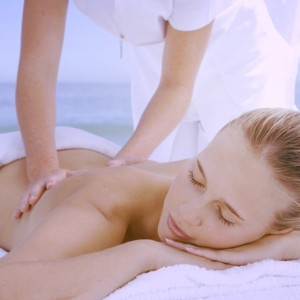 Medical Waves massage therapy