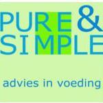 Advies in voeding logo
