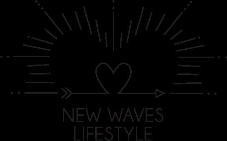 Newwaves Lifestyle